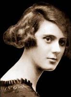 Vera Lautard