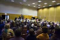 Jury du Prix Russophonie 2009